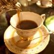 コーヒー・タイム
