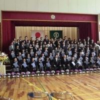 卒業式 ~特集~