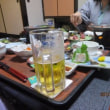 Our trip to Aomori and Hokkaido.