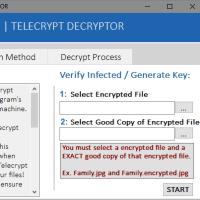 これはスゴイっ!Malwarebytes、ランサムウェア「Telecrypt」の被害を修復するツールを無償公開