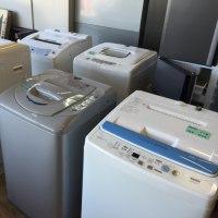 サカイ アート熊本市区 引越し不用品処分‼️洗濯機持込み処分無料キャンペーン実施中‼️