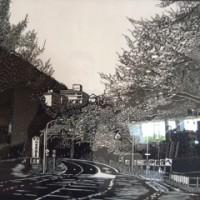 伊香保温泉に行きました