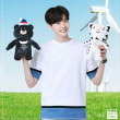 「LOTTE DUTY FREE」FB~平昌イジョンソク