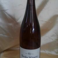 イケダワイナリーの一升瓶ワイン 再入荷