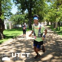 UTCT-ウルトラトレイルケープタウン100キロ