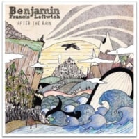 Benjamin Francis Leftwich/After The Rain