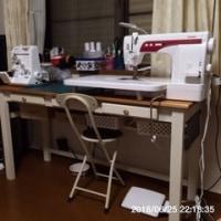 【チェスト オフィス 書類整理棚 レターケース 7段】アイリスオーヤマ スーパークリアチェスト SCE-070