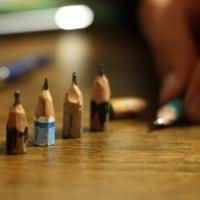 小学校で使う鉛筆