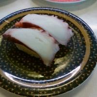 はま寿司 特製北海道白味噌ラーメン