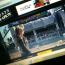 MX-LIFE TV  > 2012 MOTOCROSS��OF��NATIONES��IN��BELGIUM