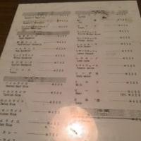 グルメスポット  vol.39  「サンレモ(洋食)」