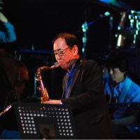社会人YAMANO BIG BAND FESTIVALありがとうございました!