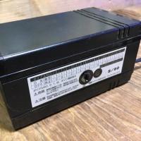 中古 アデックス オゾナイザー S/80