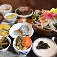 2017年 修善寺~伊豆長岡温泉旅行 その3