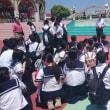 修学旅行3日目(2)