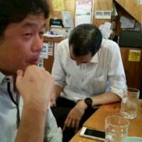 東海会・・・プラス1