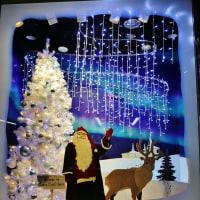 2016/12/10 有限会社・ネオン電柱広告写真鑑賞会 新宿とお台場周辺