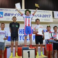 壱岐サイクルフェスティバル2017 ~大会の様子~