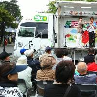 NHKラジオ第一放送「旅ラジ」