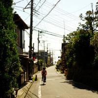 鎌倉@NEX-5