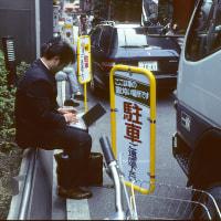 大阪街物語166