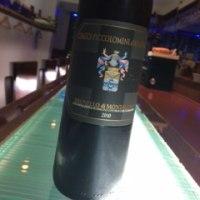 週末ワイン 451