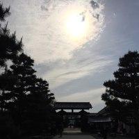 4/22〜23浜松への旅2