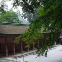 京都をもっと知るための仏教史