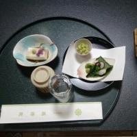 高野山 精進料理