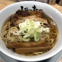 人類みな麺類 / macro @大阪市淀川区南方