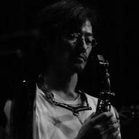 「音の本来に出会う」ボボ・ステンソン・トリオ 調律 内田輝