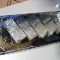 最安牡蠣フライ2