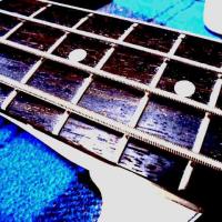 youtube『ギタリストが弾いたスラップベース』