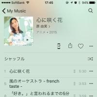 iTunes Musicで謎のトラブル(1)