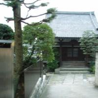 南北線本駒込駅(本駒込二丁目 教元寺)