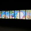 現代アート 高橋コレクション・マインドフルネス2017 山形