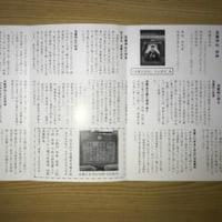 高麗神社(平成29年1月8日)