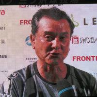 2016 明治安田生命J2第28節北海道サッポコ戦