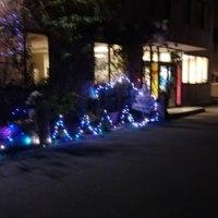 【カトリホーム】 ~ クリスマス編 ~ №2