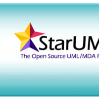 UMLとゴール指向の図を描くオープンソースのありか