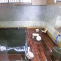 日記0218:塚原高原での練習