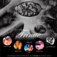 トリニテJAPANツアー2017『神々の骨』 北海道