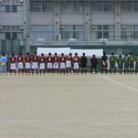第95回全国高校サッカー選手権大会 京都大会@山城高校