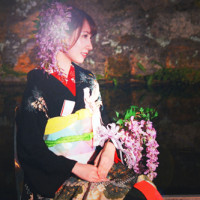 5月2日から倉敷美観地区一帯でイベント『ハートランド倉敷』が開催されますよ。
