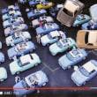 フィガロ・オーナーズクラブ・ジャパン第1回ミーティング ドローン映像ノーカット版