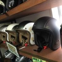 ヘルメットのかぶり方を説明してみました(ヤマハ・YSP大分)