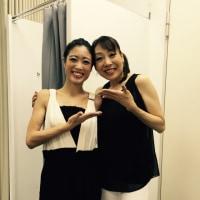 浜松公演終了!