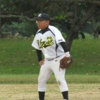 スポーツ少年団学童軟式野球交流大会2017