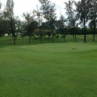 マレーシアでのゴルフの楽しみ