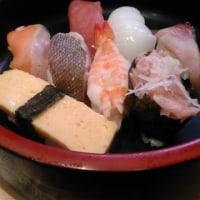ぐぐぐのグルメ 三軒茶屋の回転寿司
